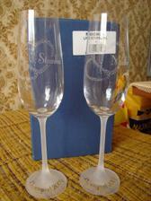 naše poháriky:-)