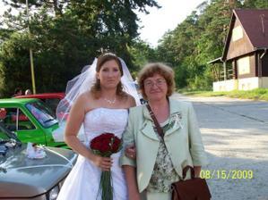 foto s mamou