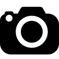 Vynikající fotograf také zamluven. :) Lukonfoto