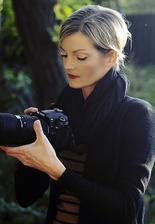 Úžasná fotografka Anetka Kupcová, na přípravy a obřad http://aneta-kupcova.bestfoto.info/