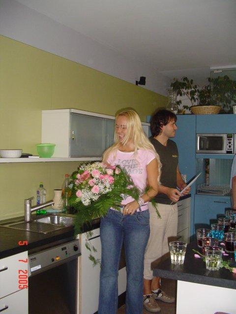 25.05.2005 - Obrázok č. 44