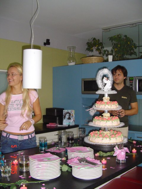 25.05.2005 - Obrázok č. 46