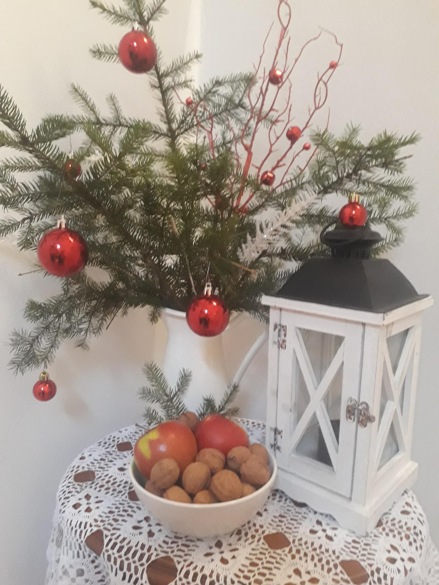 Vánoce 2019 - Obrázek č. 3