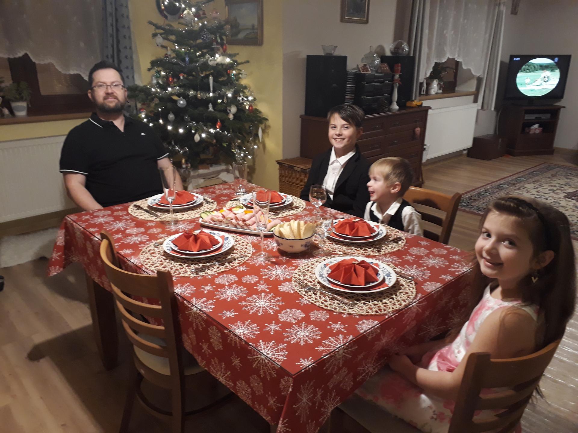 Vánoce 2019 - Obrázek č. 67