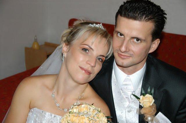 Zuzana Jánošová{{_AND_}}Ivan Bystričan - Apartmán Ranč pod Babicou
