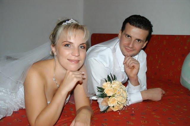 Zuzana Jánošová{{_AND_}}Ivan Bystričan - Obrázok č. 14