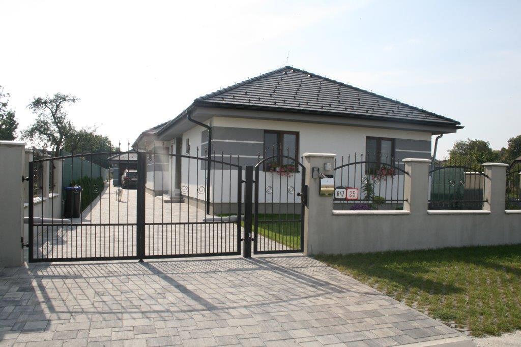 Www.rodinny-dom.eu ukážky rozrobených stavieb - Obrázok č. 6