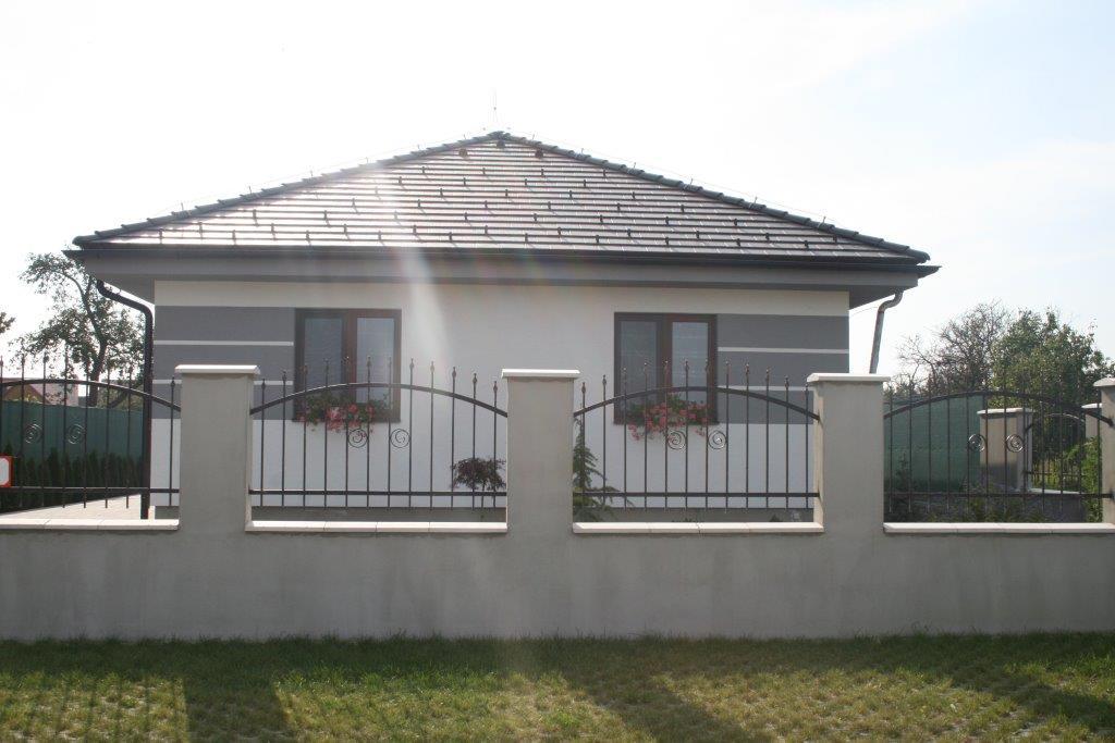 Www.rodinny-dom.eu ukážky rozrobených stavieb - Obrázok č. 7