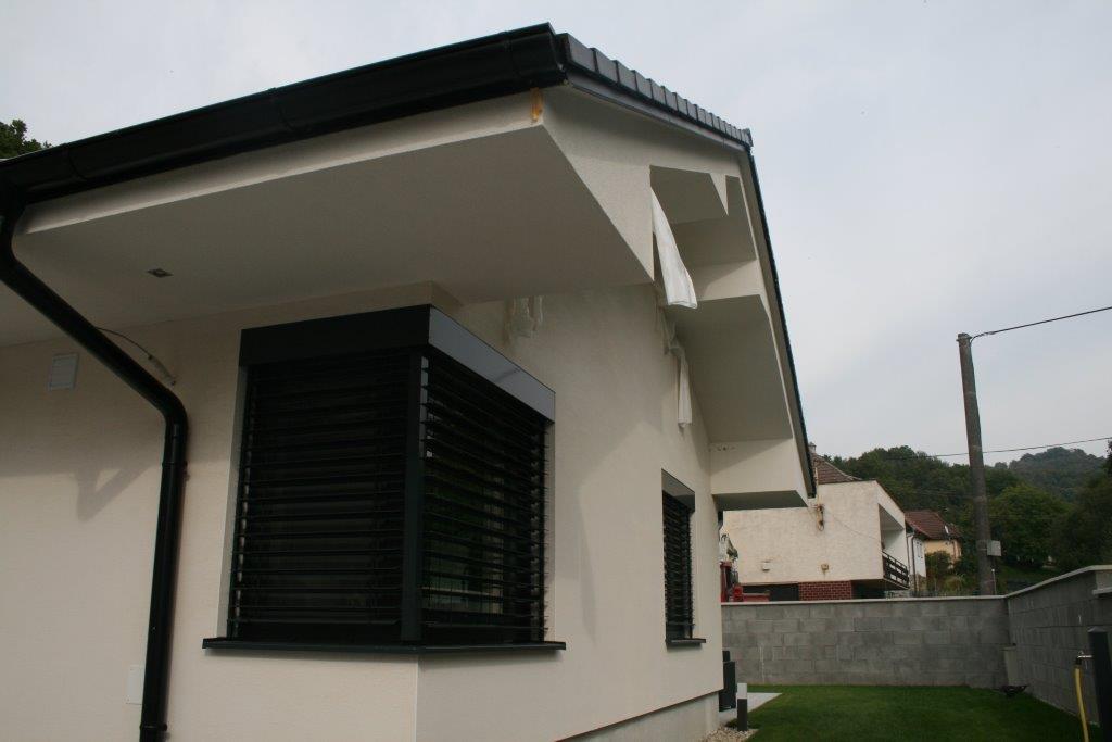 Www.rodinny-dom.eu ukážky rozrobených stavieb - Obrázok č. 11