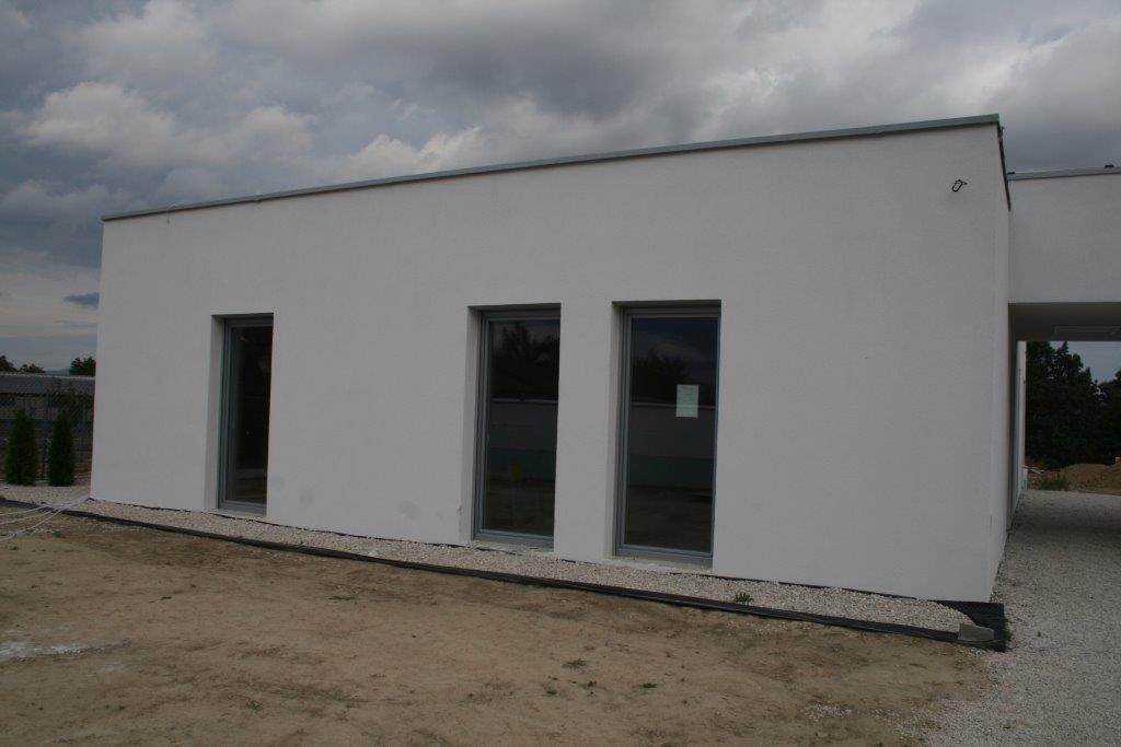 Www.rodinny-dom.eu ukážky rozrobených stavieb - Obrázok č. 20