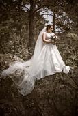 Moje vysnívané svadobné šaty , 38