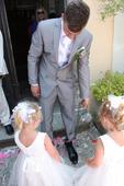 Oblek Matiaso Lucacci, 48