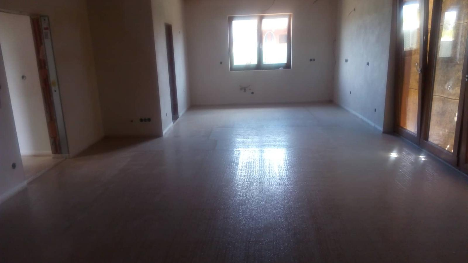 Náš vysněný domov :-) - Obrázek č. 109