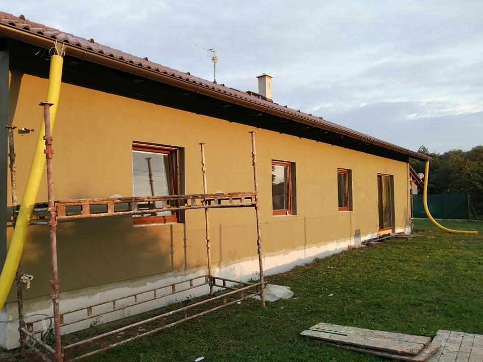 Náš vysněný domov :-) - Obrázek č. 184