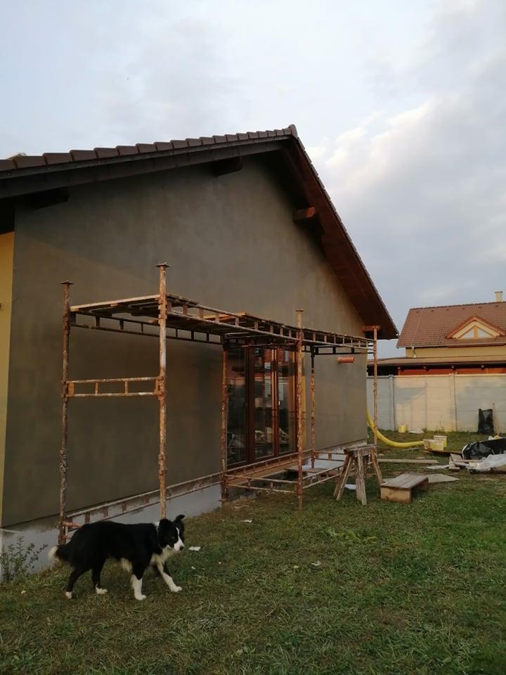 Náš vysněný domov :-) - Obrázek č. 185