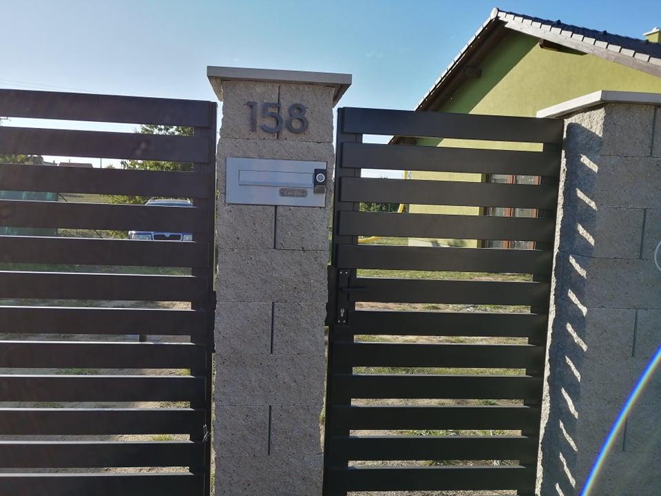 Náš vysněný domov :-) - Obrázek č. 187