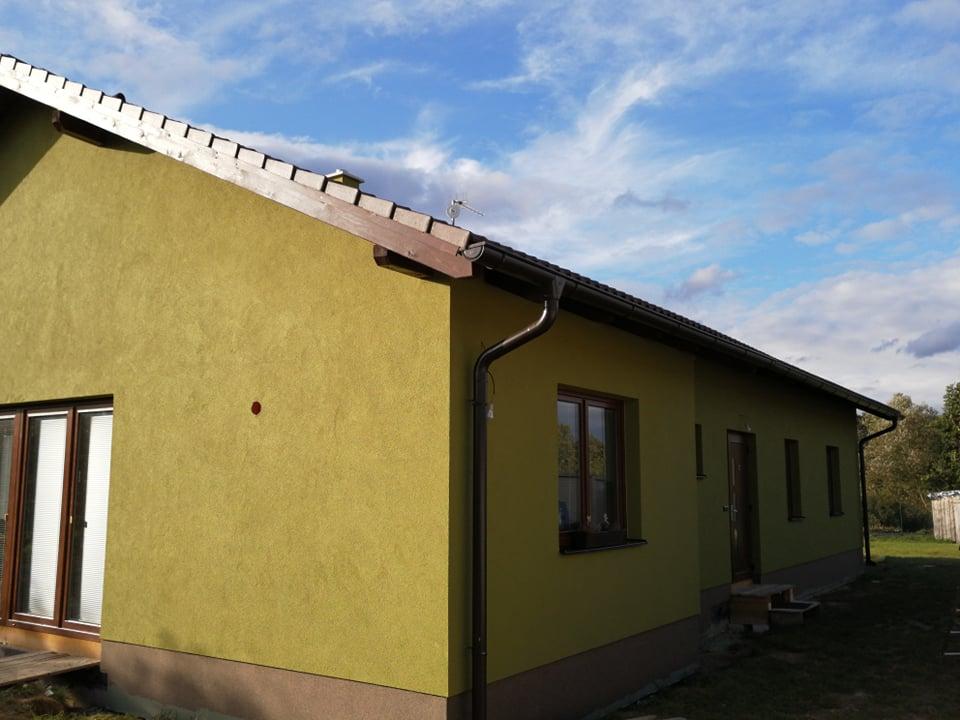 Náš vysněný domov :-) - Obrázek č. 188