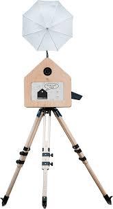 P&M prípravy - Vyletí vtáčik fotobúdka sa tiež postará o zábavu