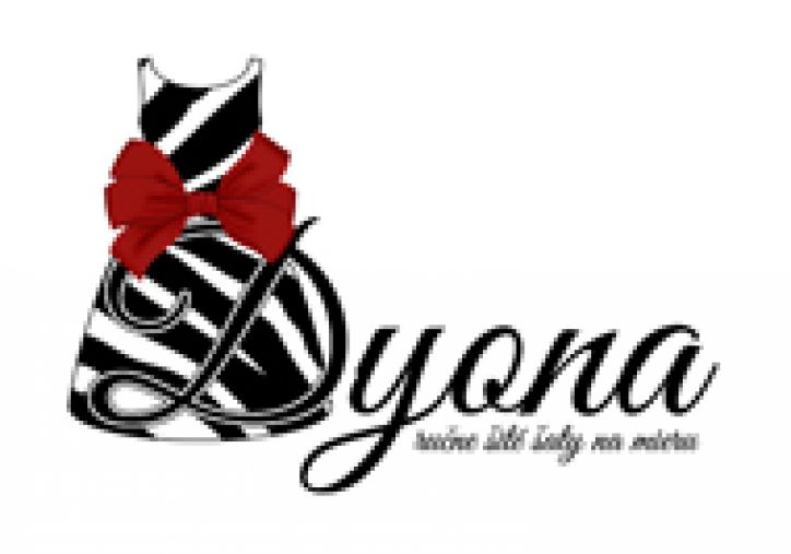 P&M prípravy - Dyona - už sa teším na svadobné 😊