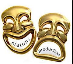 O výzdobu sa postará Maťo z Matoni production