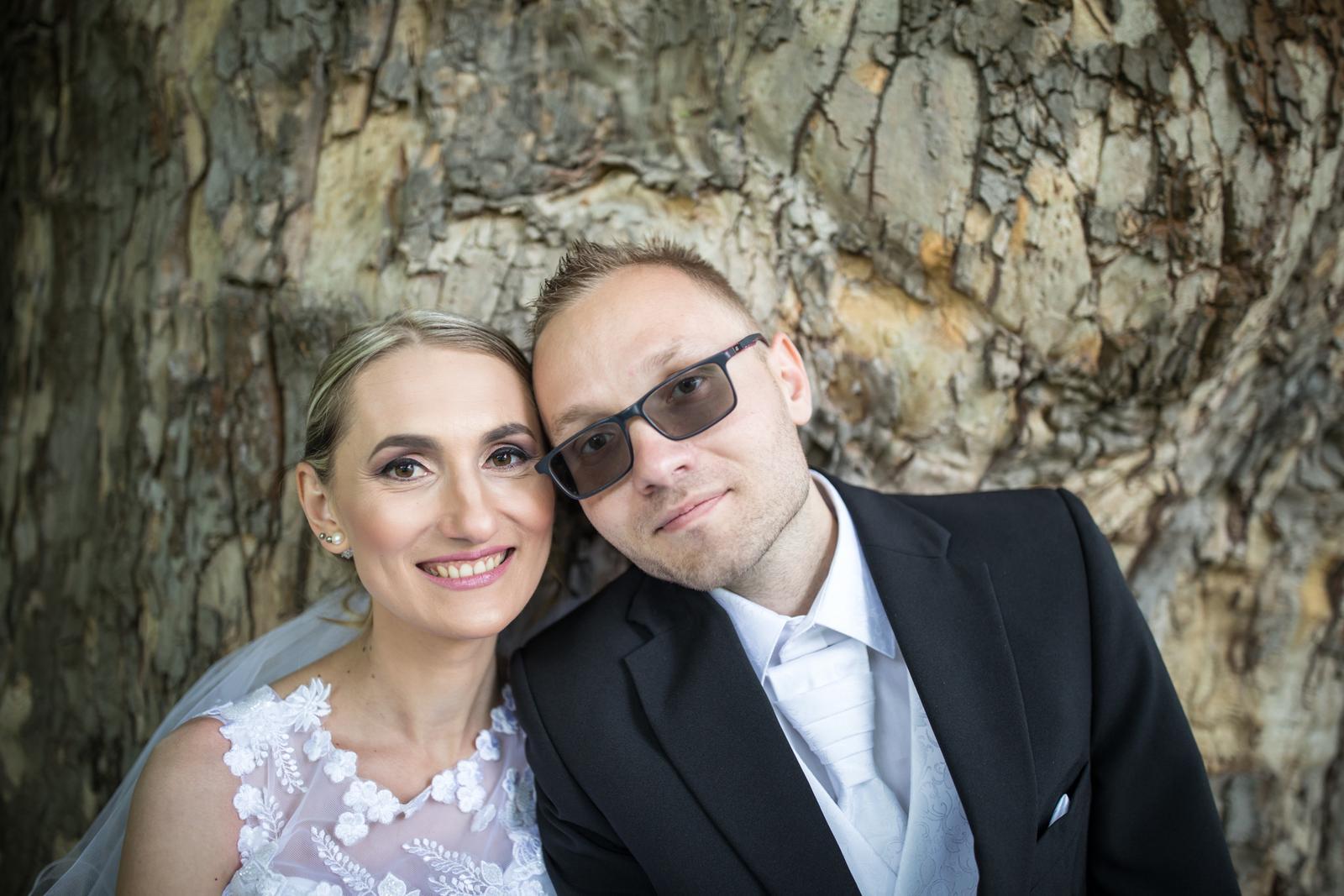 Maťka & Mišo - Obrázok č. 8