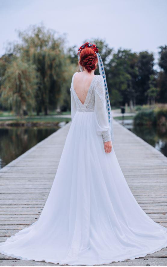 necobileho - Model Jasmeen