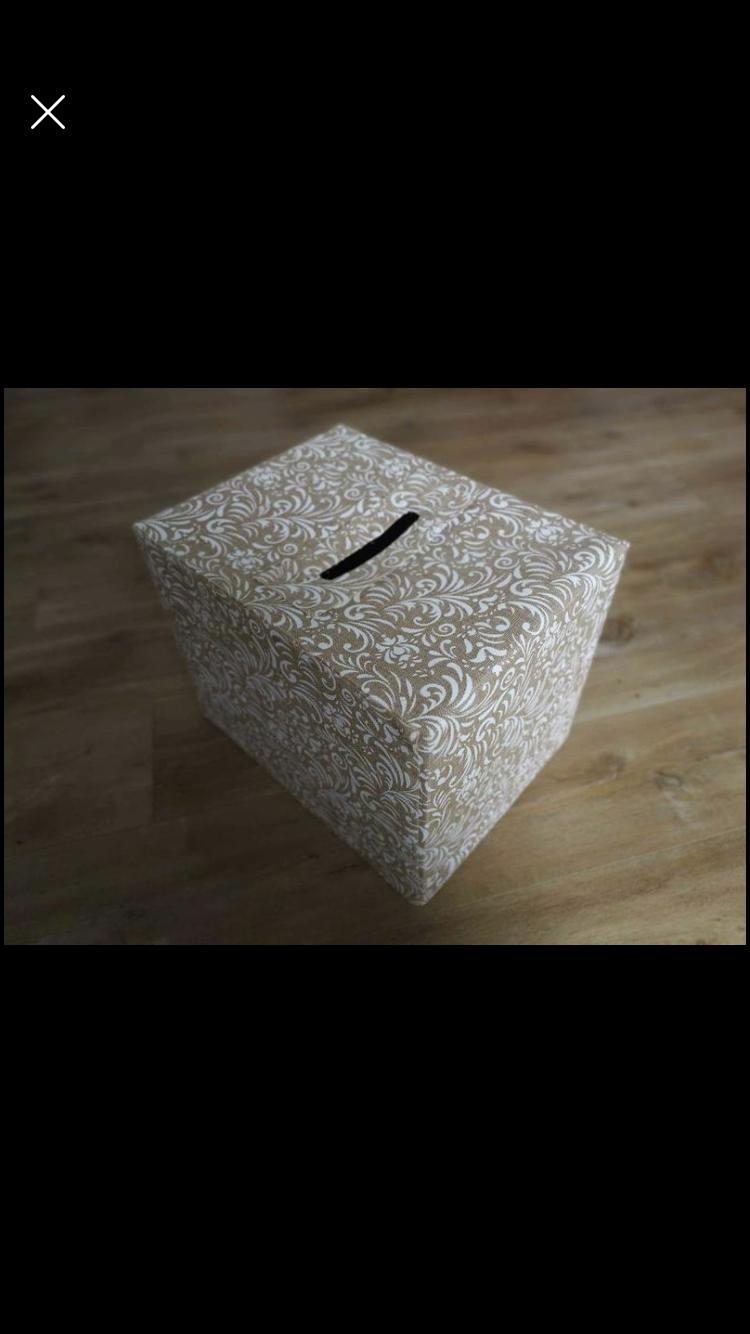 box na přání - Obrázek č. 1