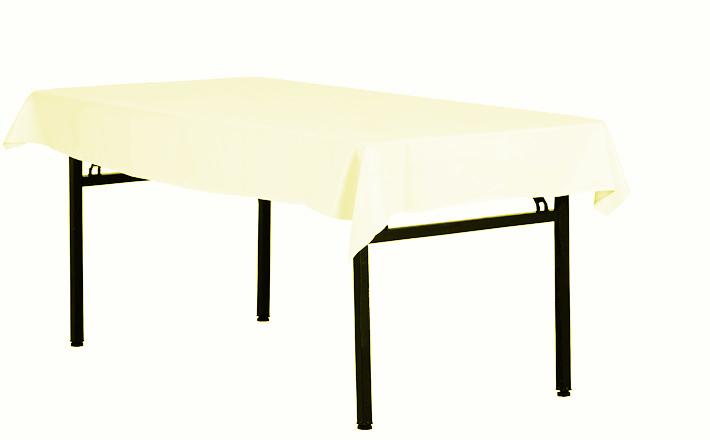 Ubrus obdélník - Obrázek č. 2