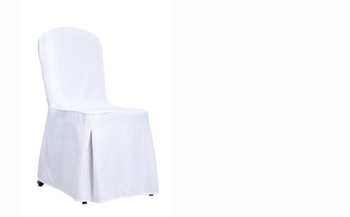 Potah na židli. - Obrázek č. 2