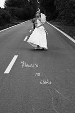 ...nevěsta na útěku
