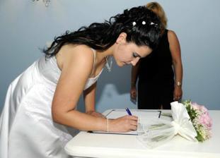 podpisy..