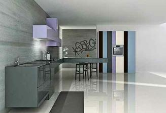 Tak tohle mi doma asi neprojde:-)ale líbí, šedá s tou fialkovou to je nádherná kombinace barev,:-)