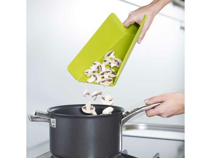 Moje představa o kuchyni - Obrázek č. 35