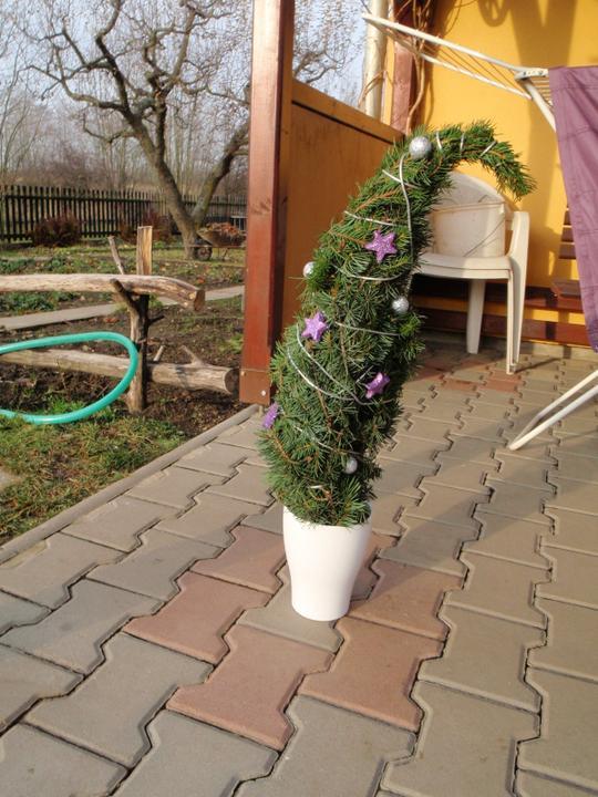 Vánoční:-) - Obrázek č. 32