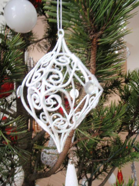 Vánoční:-) - Obrázek č. 23
