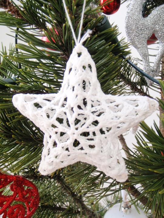 Vánoční:-) - Obrázek č. 21