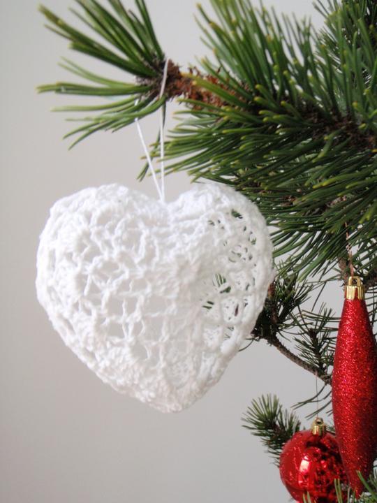 Vánoční:-) - Obrázek č. 20