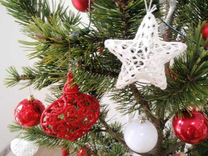 Vánoční:-) - Obrázek č. 22