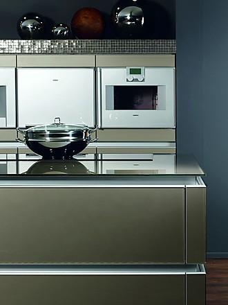 Moje představa o kuchyni - Obrázek č. 2