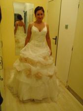 v těch se vdám:-)