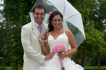 pod deštníčkem