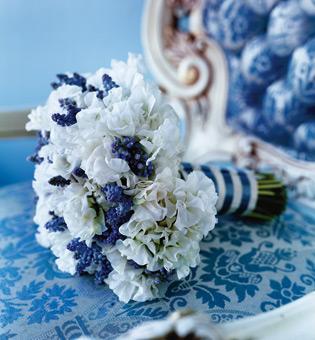 Wedding flowers 2013 - Obrázek č. 23