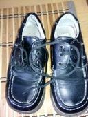topánočky, 29