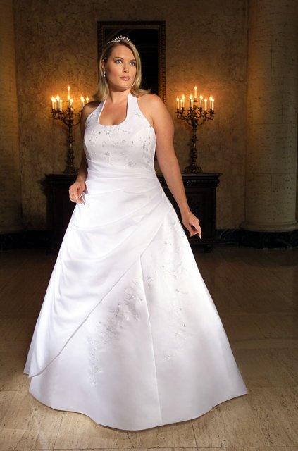 Bride PLUS - Obrázok č. 19