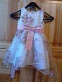 Princeznovské šaty, 92