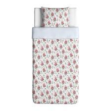 dostali jsme slevovou poukázku za nákup matrace, tak jsme jí hned rozfofrovali