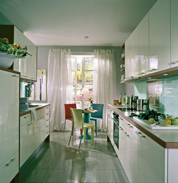 Kuchyne... - Obrázok č. 58