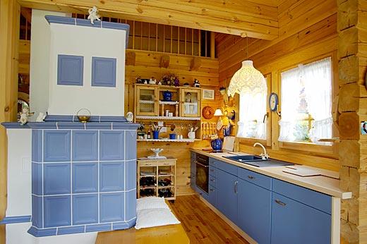 Kuchyne... - Obrázok č. 60