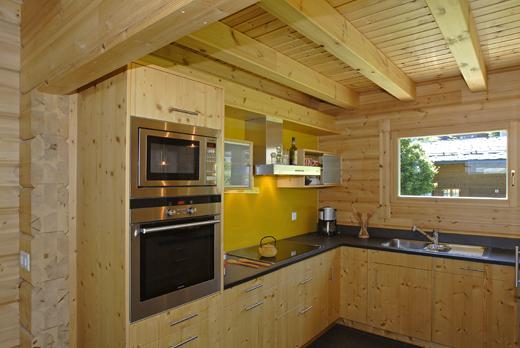 Kuchyne... - Obrázok č. 61