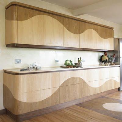 Kuchyne... - Obrázok č. 114